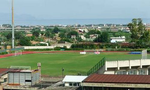 Serie D, Igea Virtus-Palmese 1-0: risultato, cronaca e highlights. Live
