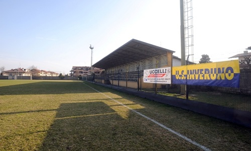Serie D, Inveruno-Borgosesia 1-0: cronaca e highlights. Live