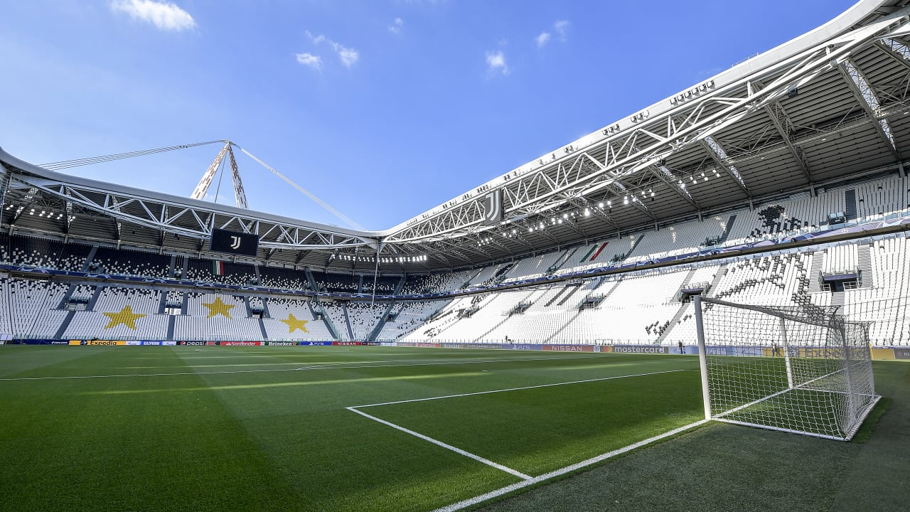 Juventus-Milan: presentazione della partita e pronostico