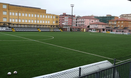 Serie D, Turris-Nardò 0-1: risultato, cronaca e highlights. Live