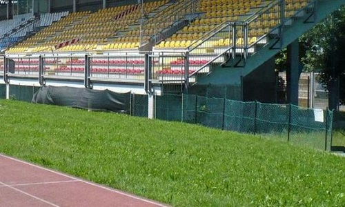Serie D, Cittanovese-Sancataldese 2-1: risultato, cronaca e highlights. Live