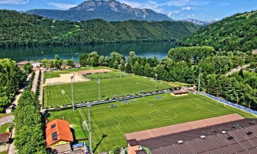 Serie D, Levico Terme-Dro Alto Garda: risultato, cronaca e highlights. Live