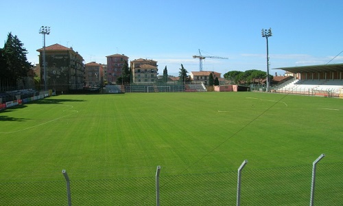 Serie D, Ligorna-Savona: risultato, cronaca e highlights. Live