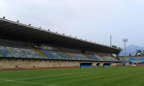 Serie D, Lumezzane-Dro Alto Garda 3-0: risultato, cronaca e highlights. Live