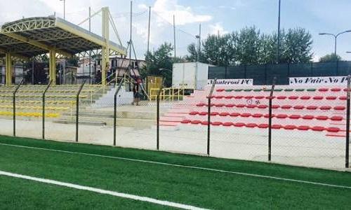 Serie D, Monterosi-Rieti 0-1: risultato, cronaca e highlights. Live
