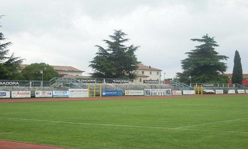 Serie D, Lentigione-Sammaurese 1-1: risultato, cronaca e highlights. Live