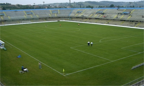 Serie D, Pianese-Romagna Centro 2-2: cronaca e highlights. Live