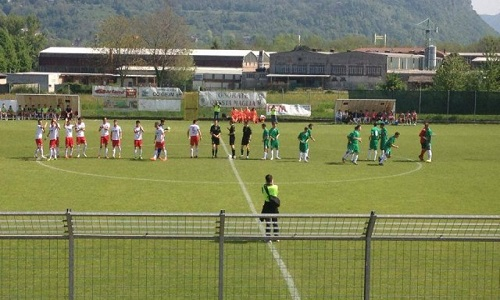 Serie D, Jesina-Castelfidardo 0-2: cronaca e highlights. Live