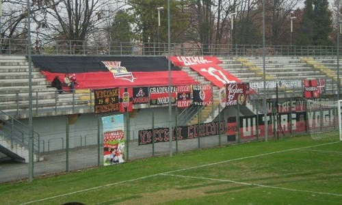 Serie D, Oltrepovoghera-Pavia 2-2: cronaca e highlights. Live