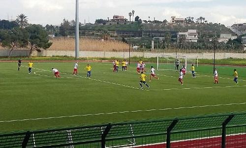 Serie D, Paceco-Messina 1-2: risultato, cronaca e highlights. Live