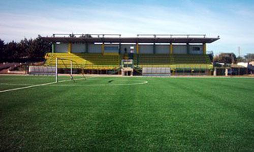 Serie D, Palazzolo-Roccella 0-0: risultato, cronaca e highlights. Live