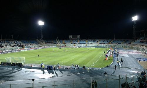 Serie B 2018-2019, Pescara-Livorno 2-1: risultato, cronaca e highlights. Ecco dove vederla. Live