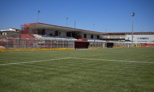 Serie D, girone H, Pomigliano-Frattese 3-2: cronaca e highlights. Live