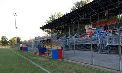 Serie D, Ponsacco-Albissola 2-0: risultato, cronaca e highlights. Live