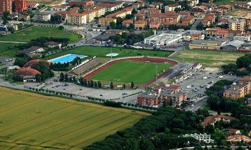 Serie C, Pontederea-Viterbese 1-1: risultato, cronaca e highlights. Live