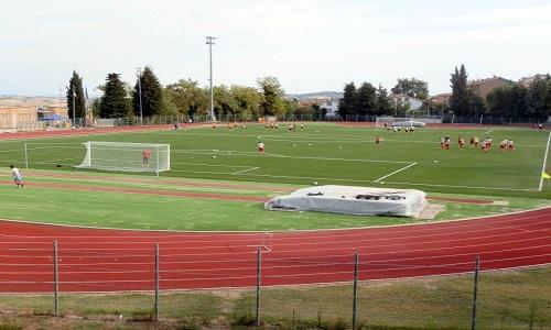 Serie D, Recanatese-Vastese 1-1: risultato, cronaca e highlights. Live