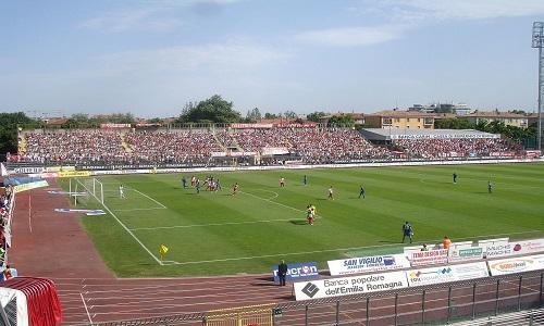 Serie C, Rimini-Arzignano: risultato, cronaca e higlights. Live