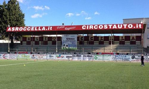 Serie D, Roccella-Ercolanese 0-0: risultato, cronaca e highlights. Live