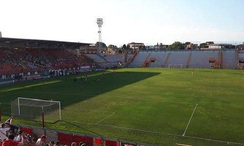 Serie C, Vicenza-Mestre 0-2: risultato, cronaca e highlights. Live