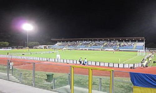 Serie D, San Marino Calcio-Avezzano 0-3: cronaca e highlights. Live