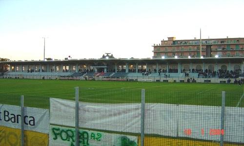 Serie D, Trestina-Correggese 3-1: risultato, cronaca e highlights. Live