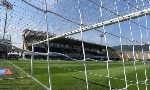 Serie D, Scandicci-Finale 1-3: risultato, cronaca e highlights. Live