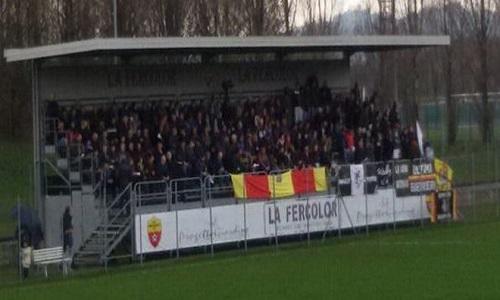 Serie D, Scanzorosciate-Ciliverghe 0-2: risultato, cronaca e highlights. Live