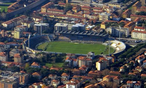 Serie C, Pisa-Arzachena 1-0: risultato, cronaca e highlights. Live