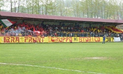 Serie D, Bra-Olginatese 0-3: risultato, cronaca e highlights. Live