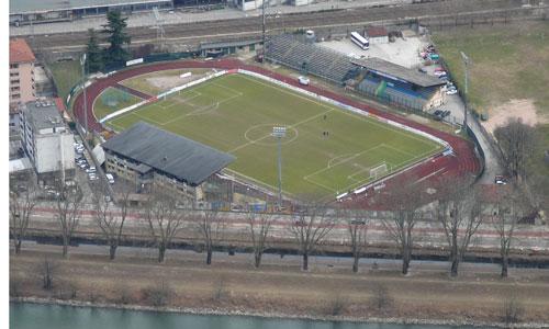 Serie D, Trento-Crema 2-1, cronaca e highlights. Live