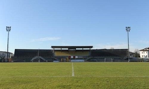 Serie D, Vigor Carpaneto-Tuttocuoio 1-0: risultato, cronaca e highlights. Live