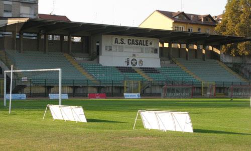 Serie D, Casale-Seregno 1-1: cronaca e highlights. Live