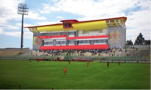 Serie C, Catanzaro-Lecce 1-3: risultato, cronaca e highlights. Live