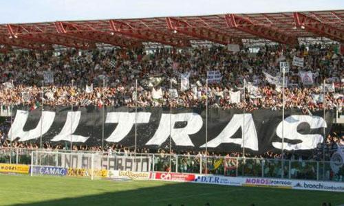 Serie B, Cesena-Brescia 1-0: risultato, cronaca e highlights. Live