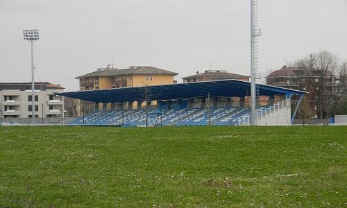 Serie C, Gavorrano-Giana Erminio 3-0: risultato, cronaca e highlights. Live