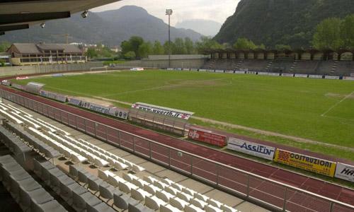 Serie C, Sudtirol-Pordenone (rinviata): risultato, cronaca e highlights. Live