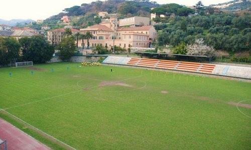 Serie D, Finale-Sestri Levante 0-2: risultato, cronaca e highlights. Live
