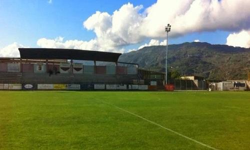 Serie D, Francavilla-Altamura 0-4: risultato, cronaca e highlights. Live