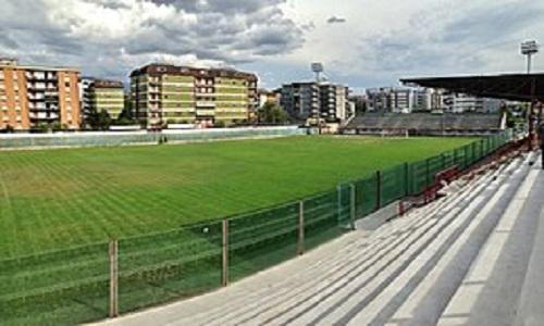 Serie D, Vigor Carpaneto-Romagna Centro: risultato, cronaca e highlights. Live