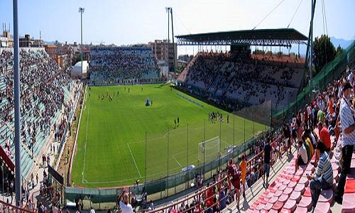 Serie C, Reggina-Bisceglie 0-0: risultato, cronaca e highlights. Live