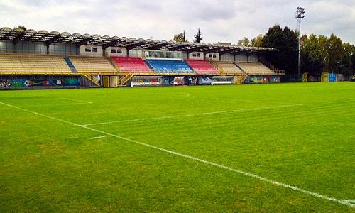 Serie D, Pro Sesto-Olginatese 2-2: risultato, cronaca e highlights. Live