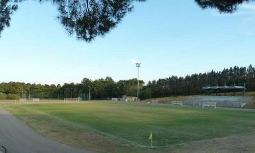 Serie D, San Donato Tavernelle-Ghivizzano 0-0: risultato, cronaca e highlights. Live
