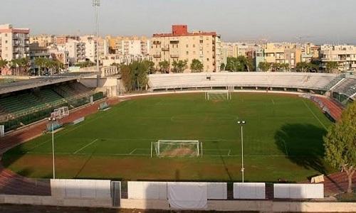 Serie C, Monopoli-Siracusa 1-1: risultato, cronaca e highlights. Live
