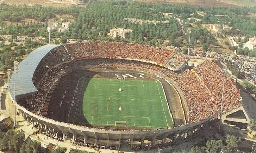 Serie B, la presentazione di Cosenza-Lecce