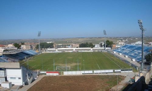 Serie C, Matera-Virtus Francavilla 2-1: risultato, cronaca e highlights. Live
