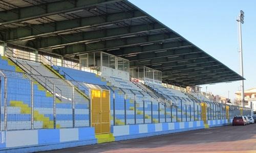 Serie D, Aprilia-Nuorese 1-0: risultato, cronaca e highlights. Live