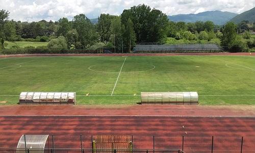 Serie D, Imolese-Villabiagio 5-3: risultato, cronaca e highlights. Live