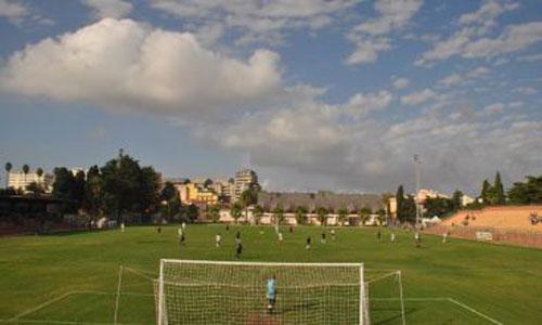 Serie D, Vigor Carpaneto-Correggese 2-0: risultato, cronaca e highlights. Live