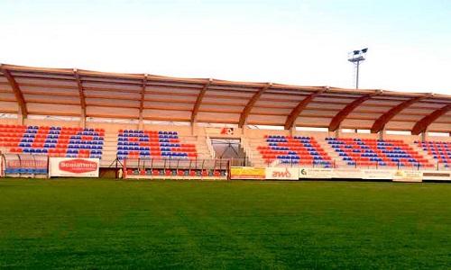 Serie D, Varese-Varesina 0-0: risultato, cronaca e highlights. Live