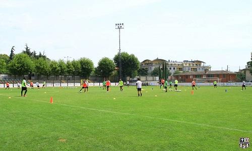 Serie D, Union Feltre-Mantova, cronaca e highlights. Live